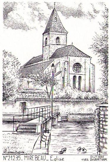 Mes dessins - Coloriage eglise ...